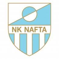 Logo of NK Nafta Lendava