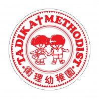 Logo of Tadika Methodist Taiping