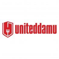 Logo of United Damu