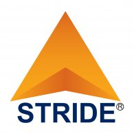 Logo of Stride