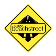 Logo of Krisna Beach Street