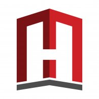 Logo of Hani Maatooq General Contracting Est.