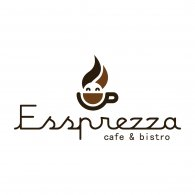 Logo of Essprezza Bistro & Cafe