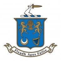 Logo of Thurles Town FC