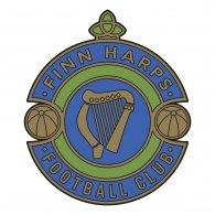 Logo of Finn Harps FC Ballybofey
