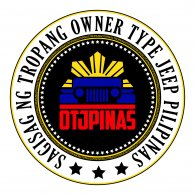 Logo of Otjpinas