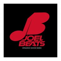Logo of Joel Beats