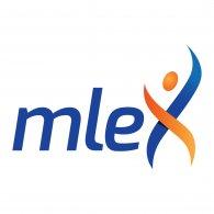 Logo of Medical Life Experts