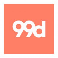 Logo of 99 Designs