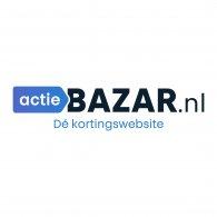 Logo of ActieBazar.nl
