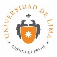 Logo of Universidad de Lima
