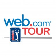 Logo of PGA Tour