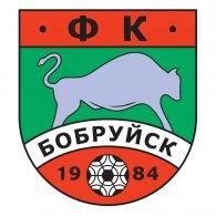 Logo of FK Bobruisk