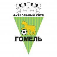 Logo of FK Gomel
