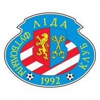 Logo of FK Lida