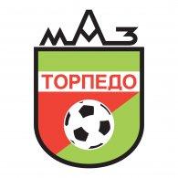 Logo of Torpedo-MAZ Minsk