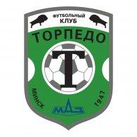 Logo of FK Torpedo-MAZ Minsk