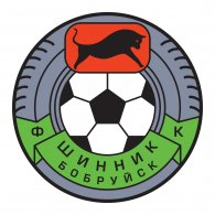 Logo of FK Shinnik Bobruisk