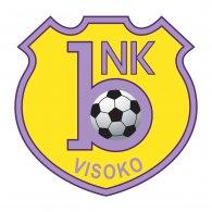 Logo of NK Bosna Visoko