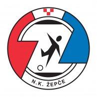 Logo of NK Zepce
