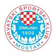 bosnia amp herzegovina brands of the world�