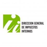 Logo of DGII