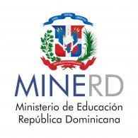 Logo of Minerd