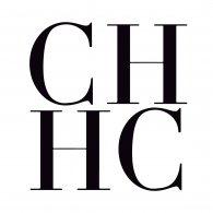 Ch Fashion Brand
