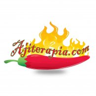Logo of Ajiterapia
