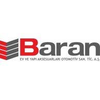 Logo of Baran A.Ş.