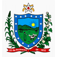 Logo of Policia Militar da Paraiba