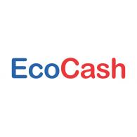 Logo of EcoCash