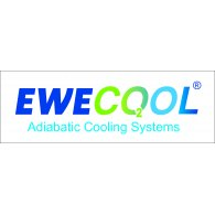Logo of Ewecool
