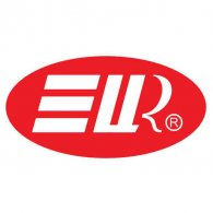 Logo of EWR