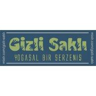 Logo of Gizlisaklı