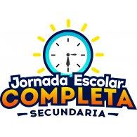 Logo of Jornada Escolar Completa