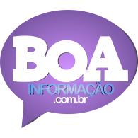 Logo of Boa Informação