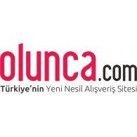 Logo of Olunca.com