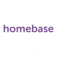 Logo of Homebase