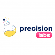 Logo of Precisionlabs