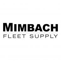 Logo of Mimbach Fleet Supplu