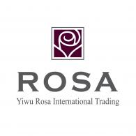 Logo of Rosa