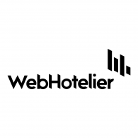 Logo of WebHotelier
