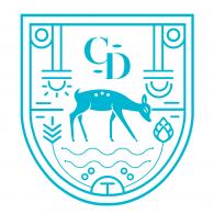 Logo of La Cierva Dorada