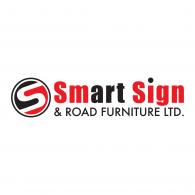 Logo of Smart Sign & Road Furniture