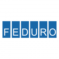 Logo of Feduro