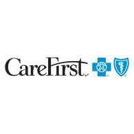 Logo of CareFirst