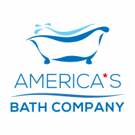 Logo of America's Bath Company