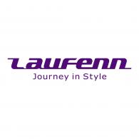 Logo of Laufenn