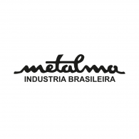 Logo of Metalma